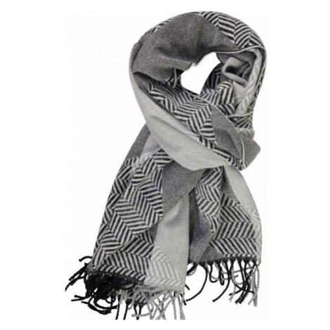 O'Neill BW HERRINGBONE SCARF 0 - Women's scarf