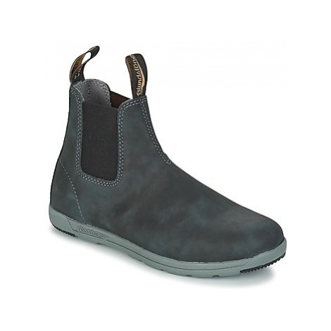 Blundstone EVA CHELSEA BOOT women's Mid Boots in Black