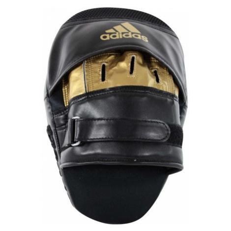 adidas TRAINING FOCUS MITT SHORT - Boxing mitts