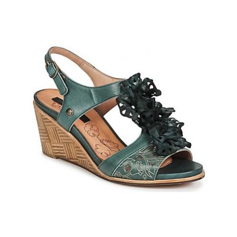 Women's sandals Neosens
