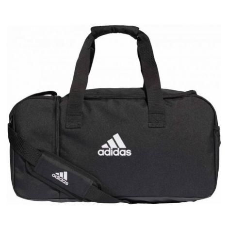 adidas TIRO S black - Sports bag