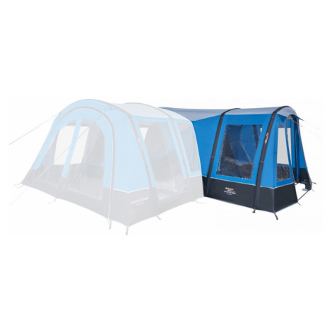 Vango Excel Air Side Awning (TA004)