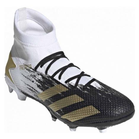 adidas PREDATOR MUTATOR 20.3 FG - Men's football shoes