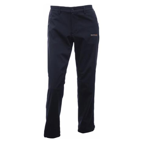 Regatta Mens Geo II Softshell Trousers