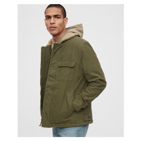 GAP Jacket Green