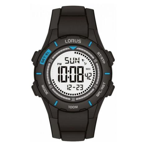 Lorus Watch R2367MX9