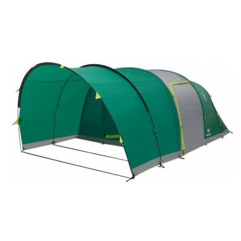 Coleman VALDES 4 - Inflatable tent