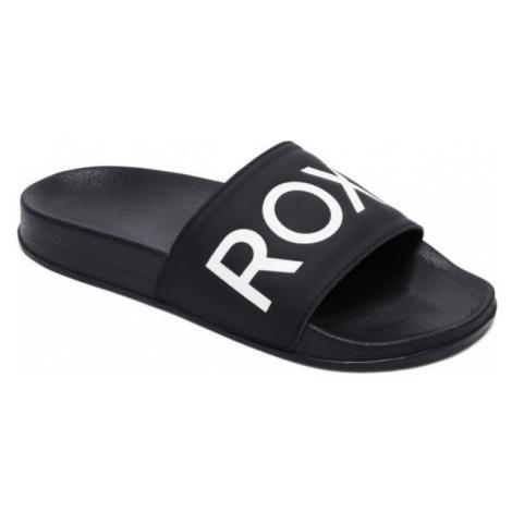 Roxy SLIPPY II black - Women's slippers