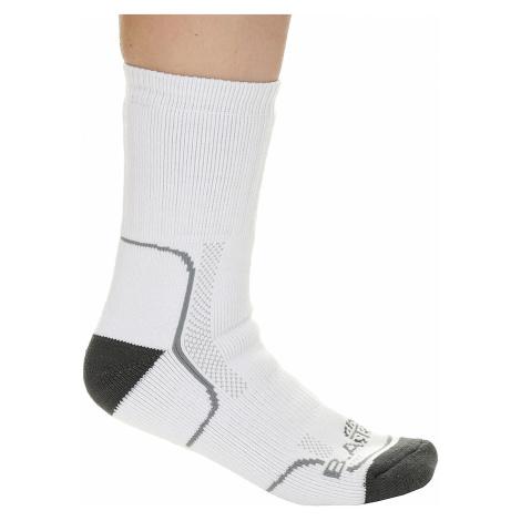 Batac Thermo Socks - White