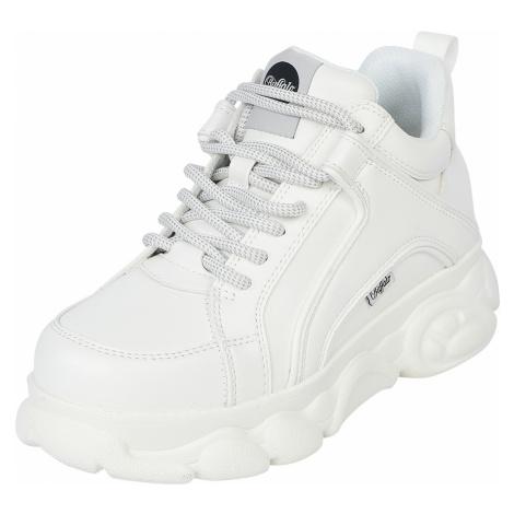 Buffalo - Corin - Sneakers - white