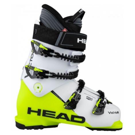 Head VECTOR EVO ST - Ski boots