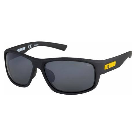CAT Sunglasses CTS FUSED Polarized 104P Caterpillar