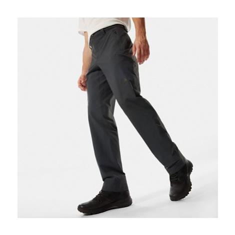 The North Face Men's Exploration Trousers Asphalt Grey