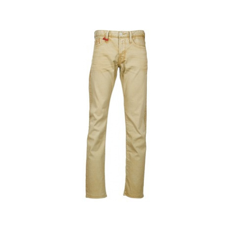 Replay WAITOM men's Jeans in Beige