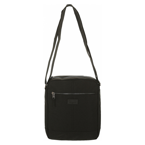 bag Heavy Tools Evan - Black
