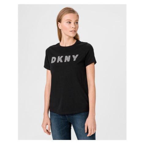 DKNY T-shirt Black