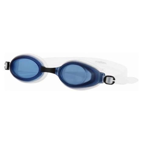 Miton OKIE blue - Swimming goggles - Miton
