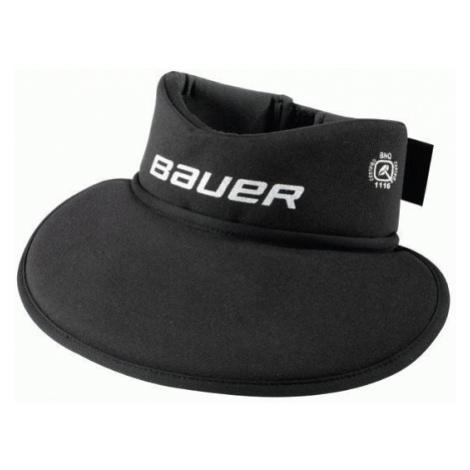 Bauer NG NLP8 CORE NECKGUARD BIB SR - Neck warmer