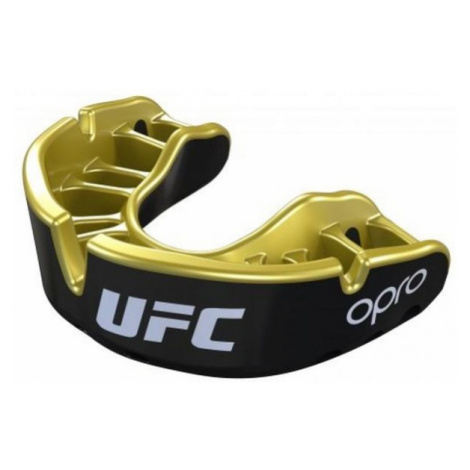 Opro UFC GOLD - Mouthguard