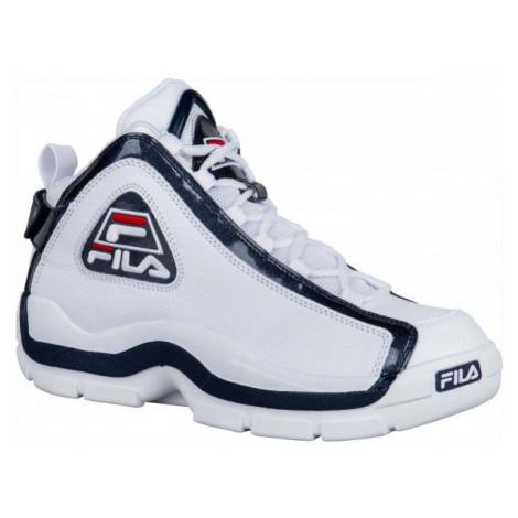 Fila GRANT HILL 2 - Men's shoes