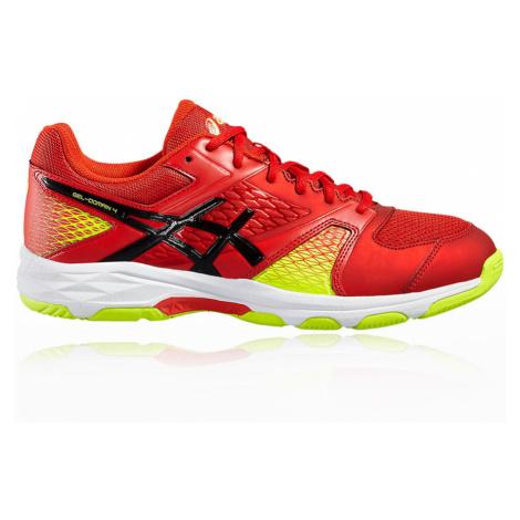 Asics Gel-Domain 4 Indoor Court Shoes