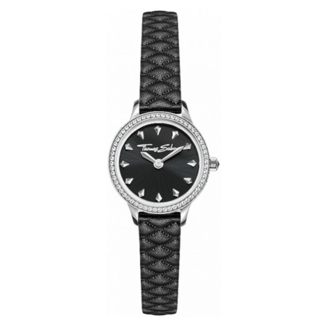Thomas Sabo Watch WA0329-203-203-19