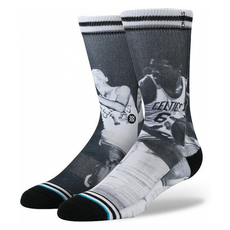 socks Stance Cousy - Russel/Black