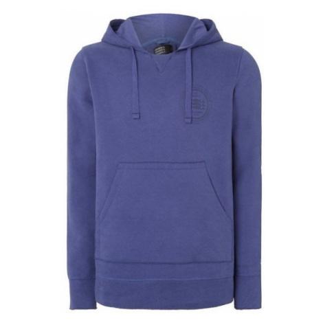 O'Neill LM LGC HOODIE blue - Men's hoodie