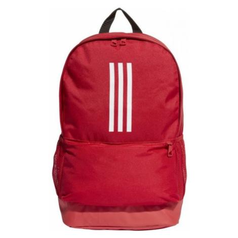 adidas TIRO BP red - Backpack