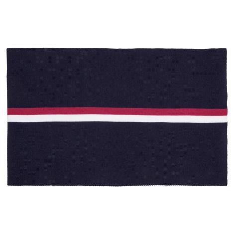 Tommy Jeans Men's Big Flag Cap - Primary Red Tommy Hilfiger