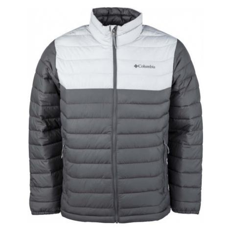Columbia POWDER LITE JACKET - Men's jacket