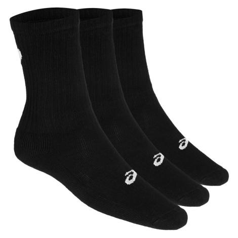 Crew Sports Socks 3 Pack Asics
