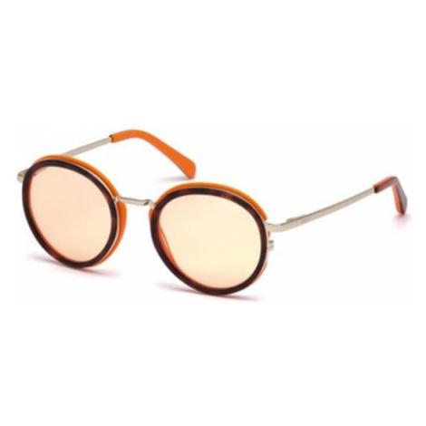Emilio Pucci Sunglasses EP0046-O 54E