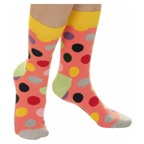 socks Happy Socks Big Dot - BDO01-2001