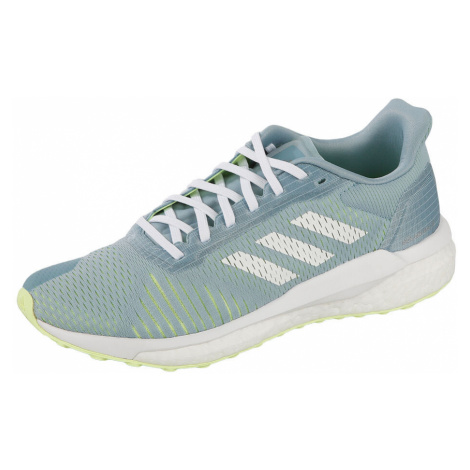 Solar Drive ST Stability Running Shoe Women Adidas