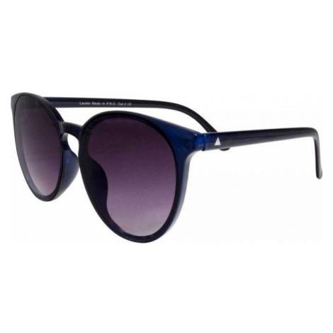 Laceto GINA - Sunglasses