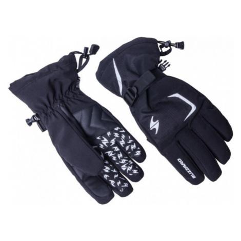 Blizzard REFLEX - Men's ski gloves