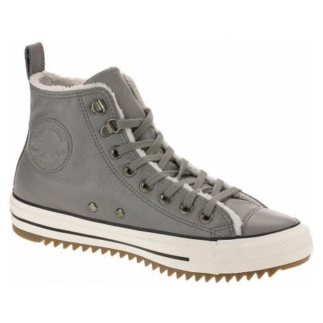 shoes Converse Chuck Taylor All Star Hiker Hi - 161513/Mason/Egret/Gum