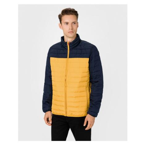 GAP Jacket Orange
