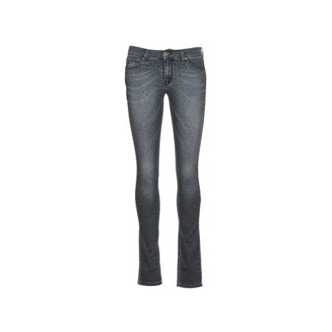 Cimarron LANA women's Skinny Jeans in Grey