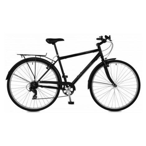 Arcore SETTLER - Men's trekking bicycle - Arcore
