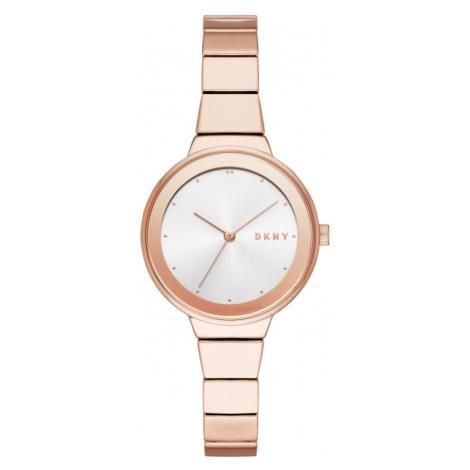 DKNY Watch NY2695