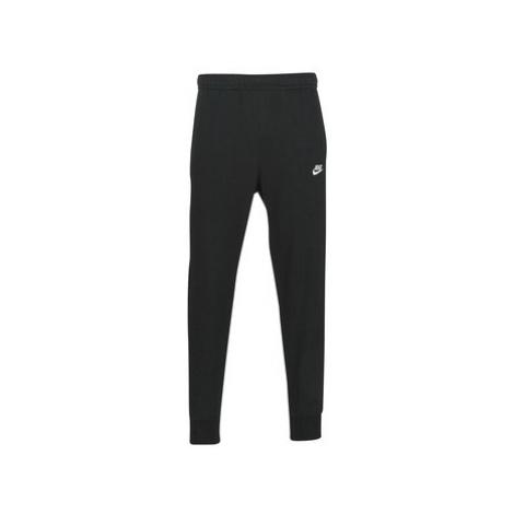 Nike M NSW CLUB JGGR BB men's Sportswear in Black