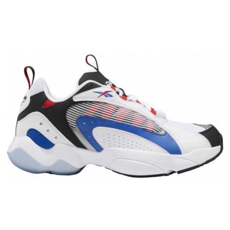 Reebok ROYAL PERVADER - Men's lifestyle shoes