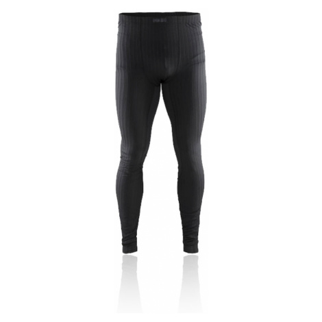 Craft Active Extreme 2.0 Pants