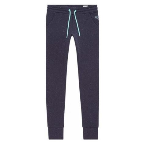 O'Neill LG MILLA SWEAT PANTS dark blue - Girls' sweatpants