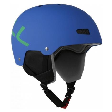 O'Neill ROOKIE black - Ski helmet