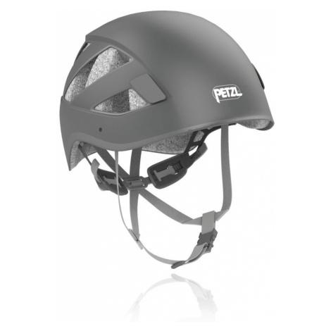 Petzl Boreo Helmet - SS21
