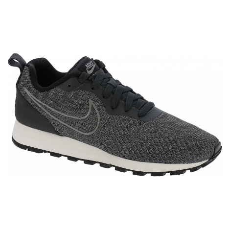 shoes Nike MD Runner 2 Eng Mesh - Anthracite/Anthracite/Black/Sail