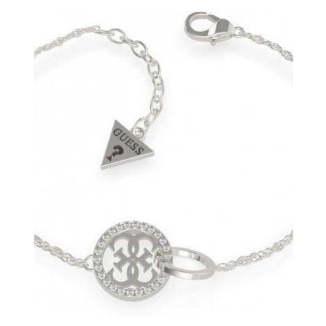 Guess Jewellery Equilibre Bracelet UBB79078-L